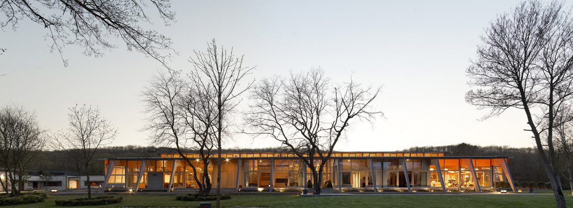 SIEC EQUESTRIAN CENTER, BRIGITTE WEBER ARCHITECTS,  Kemerburgaz, Istanbul, cemal emden