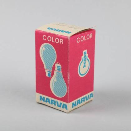 long-lasting bulb, narva, bulb package, Avşar Gürpınar, Avsar Gurpinar, planned obsolescence