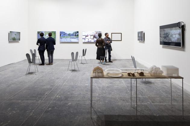 inujima landscape project, sanaa, hulya ertas, venice architecture biennale,