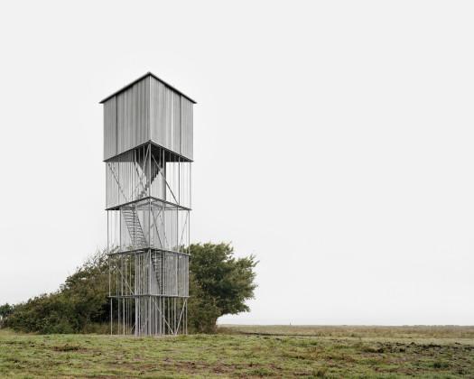 Tipperne Bird Sanctuary, Johansen Skovsted Arkitekter, xxi architecture and design magazine