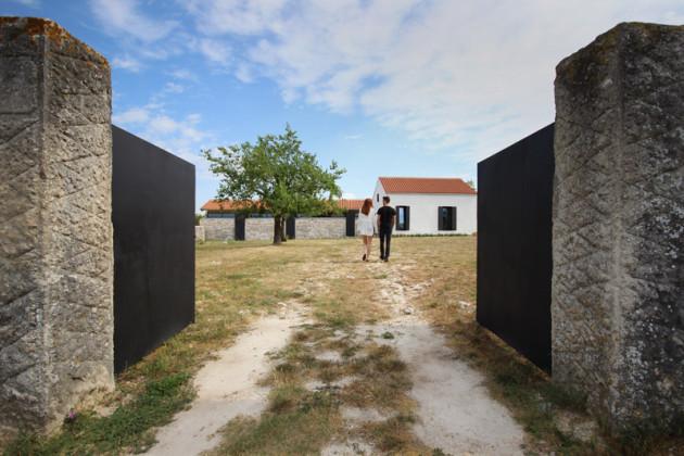 Hülya Ertaş, participatory design, Maniera, Pula, Pulksa Group